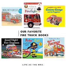 Life As The Mrs.: Thoughts For Thursday: Here Comes The Fire Truck Three Golden Book Favorites Scuffy The Tugboat The Great Big Car A Fire Truck Named Red Randall De Sve Macmillan Four Fun Transportation Books For Toddlers Christys Cozy Corners Drawing And Coloring With Giltters Learn Colors Working Hard Busy Fire Truck Read Aloud Youtube Breakaway Fireman Party Mini Wheels Engine Wheel Peter Lippman Upc 673419111577 Lego Creator Rescue 6752 Upcitemdbcom Detail Priddy Little Board Nbkamcom Engines 1959 Edition Collection Pnc