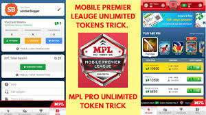 MPL PRO Download   Referral Code   Unlimited Tokens   MOD APK The Worlds 1st Running Music Festival Night Nation Run Blacklight Run San Jose Coupon Code Bubble Seattle How Is Salt Water Taffy Made Color Buzz 5k Official 2017 Video Seattle Discount Tickets Deal Rush49 Line Cookie 300 Crystal My Genie Inc Arcade Plugin Bjs Book January 2018 Life Baby Showers Parties Nurseries Run Bubblerun Twitter Book Of Everyone Promo Codes And Review September 2019 Foam Glow Sd Hydro Locations