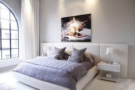 tableau d馗o chambre deco chambre adulte 12 tableau d233coratif pour la