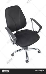 Black Cloth Office Image & Photo (Free Trial) | Bigstock Cheap Office Chair With Fabric Find Deals Inspirational Cloth Desk Arms Best Computer Chairs Fabric Office Chairs With Arms For And High Back Black Executive Swivel China Net Headrest Main Comfortable Kuma 19 Homeoffice 2019 Wahson 180 Recling Gaming Home Eames Fashionable Breathable Nanowire Original Low Ribbed On