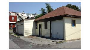 Myerstown Sheds Palmyra Pa lebanon county commercial real estate for sale and for lease on