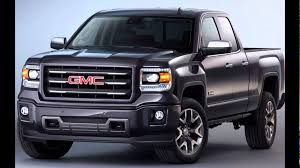 2016-2017 GMC Sierra 1500 Pickup Truck ~ New Look, Release Date ... Choose Your 2018 Sierra Heavyduty Pickup Truck Gmc 62017 1500 New Look Release Date 2015 Hpe650 Supercharged Test Drive Youtube 2013 Used Sle 4x4 Z71 Crew Cab Truck At Salinas Reviews Price Photos And Specs Amazoncom Rollplay Denali 12volt Battypowered Lightduty Trucks Winnipeg Winnipegs Largest Dealer Gauthier Gmcs New Pimpedout Pickup Joins Deluxe Truck Wars 2016 Slt Alm Roswell Ga Iid 17150519 2017 Pricing For Sale Edmunds