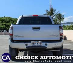 2011 Used Toyota Tacoma 2WD Double V6 Automatic PreRunner At ... Off Road Classifieds 1450 Race Truck Prunner Traxxas Latrax Desert Prunner 118 4wd Rtr Racing Truck Red Preowned 2014 Toyota Tacoma Prerunner Crew Cab Pickup In 2012 Short Bed For Sale 2008 Used 2wd Dbl V6 Automatic At Mash This Is It Excellent Norra Race 2004 Chevy 2015 Triangle Chrysler Dodge Jeep 2010 Chevy Silverado Mirage Racing Luxury Prunner Offroad 4x4 Watch Chevrolet Get Wrecked By A Rough