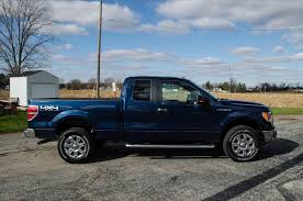 2014 Ford Trucks Inside – Mailordernet.info 2014 Ford F250 F150 Tremor To Pace Nascar Trucks Race In Michigan Actual Video Atlas Concept Commercial Detroit Xlt For Sale Syracuse Ny Price 27400 Year 1 Limited Slip Blog Preowned Crew Cab Pickup Sandy S3669 Recalls 5675 Pickups Due Steering Defect Issues Xl 44 67 Diesel Short Bed Truck World Sale Nationwide Autotrader F 350 Supercrew Lariat 4 Wheel Drive With Navigation Recycled Cotton Textiles Power Trucks Orta Blu 2017 Super Duty Port Orchard