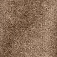 legato embrace carpet tiles 19x19 32 sq ft 99 76 basement