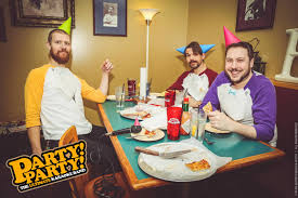 Gas Lamp Des Moines Facebook by Gas Lamp