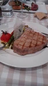 la cuisine bernard le thon ร ปถ ายของ au bistronome la ferte bernard tripadvisor