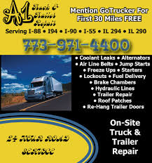 A1 Truck & Trailer Repair | Go Trucker Onsite Truck Repair Sydney Repairs Centre Heavy Duty Maintenance Flatbed Trucking Managed Mobile California Mobile Repair For Heavy And Auto Center Browardcollision About Us Nashville Tn Home Jpg Trans Company Atlanta Georgia Roadside Assistance Commercial Truck Services Service One Transportation Montgomery Al Alabama Maxx Fleet Bakersfield Advisor Tractor Roller On The Road Site Road Cstruction On Site Lakeshore Lift
