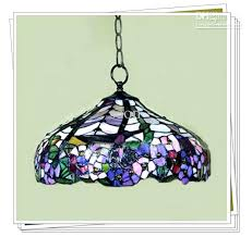 Home Depot Tiffany Style Lamps by Tiffany Style Mini Pendant Lights U2013 Eugenio3d