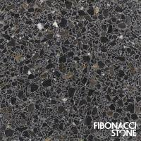Introducing Fossil Terrazzo By FlooringStone