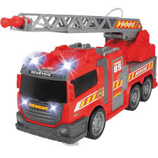 Dickie Toys Large Action Fire Fighter Vehicle | Cars, Trucks ... Large Fire Engine Truck 36cm Colctible Vintage Style Tin Plate Best Large Battery Operated Fire Truck For Sale In Prince Albert Amazoncom Children Engine Popup Playhouse Play Sprinkler Toy Electric Remote Control Car Waterjet Dickie Toys Action Brigade Vehicle Ebay City Brickset Lego Set Guide And Database Build The Clics Fire Engine Toy Extinguish Any Clictoys Promotional Stress Balls With Custom Logo 157 Ea Fun Trucks For Kids From Wooden Or Plastic That Spray Double E Rc Category Steel Tanker Firewolf Motors Hubley Late 1920s Ladder The Curious