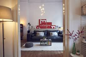 100 Interiors Online Magazine Furnishing Cologne The First Interior Design Trends At Imm Cologne