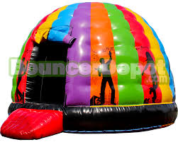 Disco Dome Bounce House, Disco Dome Bouncy Castle For Sale Monster Truck Bounce House Jump Houses Dallas Rental Austin Rentals Introducing The Combo Water Slide Houston Sky High Party The Patriot Inflatable Whiteford Contractor Equip Powered Dump Trailers 40 Container Bounce Houses Doral Comobo Disco Dome Bouncy Castle For Sale Trex Obstacle
