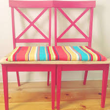 Alluring Ideas For Old Chairs Furniture Creative Repurposed ...