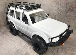 Scale Truck Kit | 2017-MEX LC80-EXPEDITIN-Offroad-ARB 1/9 ... Hardman Tuning Arb Roof Rack Toyota Hilux 2011 Online Shop Custom Built Off Road Truck With Steel Roof Rack And Bumpers Stock Toyota 4runner 4th Genstealth Rack Multilight Setup No Sunroof Lfd Ruggized Crossbar 5th Gen 34 4runner Side Rails Only 50 Inch 288w Led Bar Off Fj Ford Chevy F150 Rubicon Surco Safari In X W 5 Stanchion Lod Offroad Jrr0741 Easy Access Sliding Fit 0512 Nissan Pathfinder Black Alinum Cross Top Series 9299 Suburban Offroad Racks Denver Colorado Usajuly 7 2016