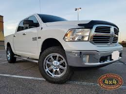 2014 DODGE RAM 1500 WHITE 2014 Dodge Truck Best Of Ram 2500 Wallpaper Wallpapersafari Dodge 3500 Overview Cargurus 1500 Ecodiesel V6 First Drive Review Car And Driver Reviews Rating Motor Trend Ram Black Express Edition Top Speed Used Pickup Honduras Mossy Oak Back For More Autolirate 1947 12 Ton Truck Theolestcarcom Sales Surge In November Trucks Miami Lakes Blog Youtube Master Gallery New Hd Taw All Access