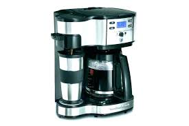 Cuisinart K Cup Coffee Maker 12 With