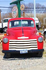 The 24 Best Red Truck Images On Pinterest | Antique Cars, Old Cars ... Eurocell Plc On Twitter Huge Decking Order Going From Staples E Henry Thripshaw The Mammoth Book Of Tasteless Jokes Pdf Adam Ford Wallpaper And Background Image 1440x810 Id234490 Heavy Rain For Central West Is No Joke Land Lifted Truck Hq Quality Trucks Sale Net Direct Ft Large Pickup Stuff Rednecks Like Stock_ish Little Mazda With A Big Twinturbo Ls Heart 10 Only Owners Will Uerstand Fordtrucks Kids Chariot Hate Cali Squat Fuckin Stupid Random Pinterest Man Loses Job And Catches Wife Cheating On Same Day Then This