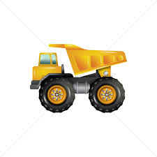 Dump Truck Vector Image - 1694657 | StockUnlimited Dumptruck Unloading Retro Clipart Illustration Stock Vector Best Hd Dump Truck Drawing Truck Free Clipart Image Clipartandscrap Stock Vector Image Of Dumping Lorry Trucking 321402 Images Collection Cliptbarn Black And White 4 A Toy Carrying Loads Of Dollars Trucks Money 39804 Green Clipartpig Top 10 Dumping Dirt Cdr Free Black White 10846