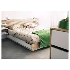 Ikea Mandal Dresser Discontinued by Moderne Möbel Und Dekoration Ideen Ehrfürchtiges Mandal
