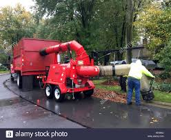 Vacuum Truck Stock Photos & Vacuum Truck Stock Images - Alamy Leaf Collection Trash Recycling Mighty Vac Gurney Reeve Suton Sweeping Cleaning Material Labrie Enviroquip Predatorodb Vacuum Arlington County Removal Service Youtube Public Surplus Auction 1570138 Hose Idea From Our Customer Ken Jones Tire Blog Gutter Equipment Landing Pages Scag Giantvac Skid And Hitch Mount Truck Loaders Village Of Saukville Wi Vacudigga Sucker Trucks For Sale Vac Group Jamo1454s Most Recent Flickr Photos Picssr South Euclid New Dump A Photo On Flickriver