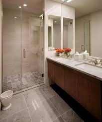 New York Bathroom Design Nyc Inspiring Fine With - Govcampus.co 25 Best Modern Bathrooms Luxe Bathroom Ideas With Design 5 Renovation Tips From Contractor Gallery Kitchen Bath Nyc New York Wonderful Jardim West Chelsea Condos For Sale In Nyc 3 Apartment Bathroom Renovation Veterans On What They Learned Before Plan Effortless Style Blog 50 Stunning Luxury Apartment Decoration Decor Pleasing Refer Our Complete Guide To Renovations Homepolish Emergency Remodeling Toilet