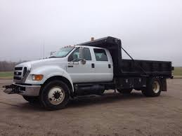 Ford Trucks In Chatham, VA For Sale ▷ Used Trucks On Buysellsearch 2013 Ford F750 Dump Truck Vinsn3frwf7fc0dv780035 Sa 240hp First Drive 2016 Ford F650 Crew Cab Dump Bed Youtube 1 Ton Dump Trucks For Sale Or Ram 5500 Truck And Rental In Indiana Used On Buyllsearch Ohio F6f750 Super Duty Look Trend 2008 Oxford White Xlt Chassis Crew Cab 2005 The Shopper Illinois Top Trucker To Collect 2000 Xl Ext Flatbed Truck I