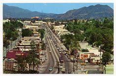 El Patio Simi Valley Los Angeles Ave by Poltergeist U0027 House 4267 Roxbury Street Simi Valley California