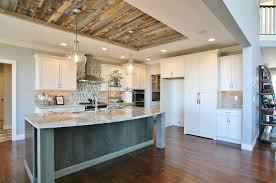 104 Wood Cielings Ceiling Planks 5 Styles To Steal Stikwood