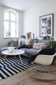 maximize small living room decor ikea that aesthetically