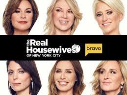 Hit The Floor Putlockers Season 3 by Amazon Com The Real Housewives Of New York City Season 9