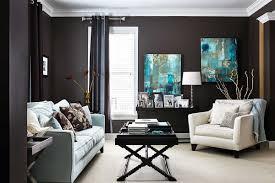 100 Inside Home Design A Look Inside April Case Underwoods NoVA Home