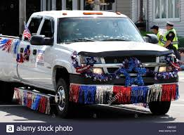Pickup Truck Decorated In Red, White And Blue Representing The Stock ... Think Outside Pick Up Truck Cooler Blue Chevrolet Builds 1967 C10 Custom Pickup For Sema 5 Practical Pickups That Make More Sense Than Any Massive Modern 2017 Ford F150 2016 Pickup Truck 2018 Blue Very Nice 1958 Apache Pick Up Truck 2019 Ram 1500 Looks Boss All Mopard Out In Patriot Blue Carscoops Best Buy Of Kelley Book Decorated In Red White And Presenting The Stock 10 Little Trucks Of Time Every Budget Autonxt Free Images Vintage Retro Old Green America Auto Motor