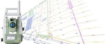 bureau d etude topographique bureau d étude travaux publics bureau des études topographiques