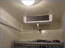 d馭inition chambre froide haut evaporateur chambre froide image de chambre décor 26126
