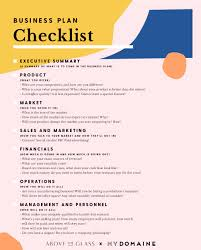 Checklist For Business Continuity Plan Bussines This Will Turn Great Idea Into Successfulness