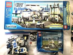 LEGO CITY 7743 Police Mobile Command Center- 100% Complete + Box ... Lego 3221 City Truck Complete With Itructions 1600 Mobile Command Center 60139 Police Boat 4012 Lego Itructions Bontoyscom Police 6471 Classic Legocom Us Moc Hlights Page 36 Building Brpicker Surveillance Squad 6348 2016 Fire Ladder 60107 Video Dailymotion Racing Bike Transporter 2017 Tagged Car Brickset Set Guide And