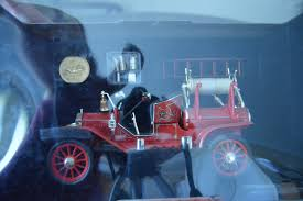 1914 Ford Model T Fire Engine | Model Cars | HobbyDB Icm 124 Model T Firetruck 24004 Review Youtube 1917 Fire Truck Belongs To Thornwood Company Flickr 1921 Ford Fire Truck Note The Big Spotlight Diecast Rat Fink 1923 392 Hemi North Stpaul Mn My 1914 Vintage Motors Of Sarasota Inc Hobbydb Rm Sothebys 19 Type C Motor Firetruckbeautiful Read Prting On A Engine Edward Earl Derby At High 172 1926 Usa Red Color Lot 71l 1924 Gm American Lafrance T42 Cf