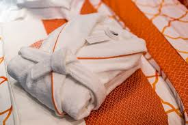 Yves Delorme Bedding by The Journal By Yves Delorme U2013 Yves Delorme Opens Bath Boutique In