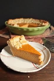 Keeping Pumpkin Pie Crust Getting Soggy by Pumpkin Pie With Decorative Crust Wild Wild Whisk