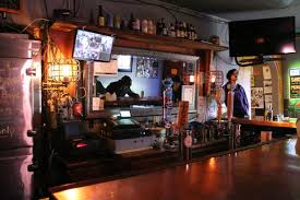 Top 10 Portland Dive Bars The Top Craft Cocktail Bars In Portland Mapped Happy Hours Travel Best For Hardcore Beer Geeks Willamette Week 24 Essential Bar Valuable Ideas Home Bar Fniture Wonderful Decoration Eater Awards 2016 Announcing The Winners Shelf 20 Global Spots With A View Ideen 25 Outdoor On Pinterest Patio Diy In Find Sports Every Neighborhood Portlands 13 New Monthly