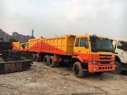 100 96 Nissan Truck Dump Truck Purchasing Souring Agent ECVVcom Purchasing