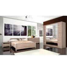 chambres adultes chambres adultes complètes chambre complète azura home design