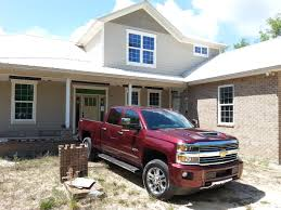 Test Drive: 2017 Chevrolet Silverado 2500 4×4's New Duramax Engine ... Used Chevrolet Trucks Rountree Moore Lake City Fl Test Drive 2017 Silverado 2500 44s New Duramax Engine Burkins In Macclenny Jacksonville Ferman New Tampa Chevy Dealer Near Brandon John Deere Kids Dump Truck Together With Model Military Or Sold 2001 S10 Ls Extended Cab Meticulous Motors Inc For Sale Nashville Colorado 1985 C10 2 Door Pickup Real Muscle Exotic 64 Stepside Pinterest Gm Trucks
