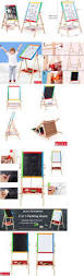 Step2 Art Master Desk And Stool by Other Kids Drawing And Painting 160718 Children Crafts Art Easel