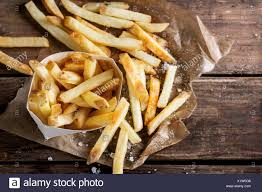 French Fry Box Stock Photos & French Fry Box Stock Images - Alamy New Food Truck Alert Whatthefriesclt Bring Their Gourmet Loaded Stop Traffic Theres A French Fry Coming To Boston Gibbys Report Great Race Fries Americas Most Outrageous Huffpost Dana Dean On Twitter You Are Not Dreaming There Is Fry Austins Best Fox 2 9am Essentialy Fries Food Truck Youtube Getfried Cafe Is To San Antonio Flavor Kimchi Fries And More Deckedout Taters For Day Urbanpoutine Crinkle Cut Stock Photos Miami Potato Corner