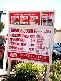 29 Awesome Items On The In-N-Out Burger Secret Menu Menu Innout Burger Hal Guys When Something Tastes Better Because Food Quality In N Out Sign Stock Photos Gta V Easter Egg Upnatom Youtube The Consummate Carnivores Guide To Travel Caffeine Sends Sf Brewery Beerfriendly Cease And Desist Innout Burger 1975 Peterbilt 359 At Truckin For Kids 2016 Secrets Revealed Popsugar How Much Does A X100 Cheeseburger Cost Just Car Guy And Burger Mobile Restaurant Was Spotted On