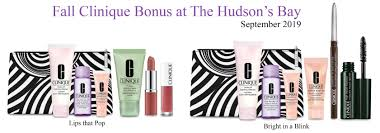 Clinique Bonus At The Bay In Canada In September 2019 Sephora Canada 2019 Chinese New Year Gwp Promo Code Free 10 April Sephora Coupon Promo Codes 2018 Sales Latest Clinique September2019 Get Off Ysl Beauty Us Code Mount Mercy University Ebay Coupon Codes And Deals September Findercom Spend 29 To Get Bonus Uk Mckenzie Taxidermy Code Better Seball Coupons Iphone Upgrade T Mobile Black Friday Deals Live Now Too Faced Clinique Pressed Powder Makeup Compact Powder 04