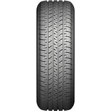 Douglas All-Season Tire 225/60R17 99H SL - Walmart.com Firestone Desnation At Tire P23575r17 Walmartcom Tires Walmart Super Center Lube Express Automotive Car Care Kid Trax Mossy Oak Ram 3500 Dually 12v Battery Powered Rideon How To Get A Good Deal On 8 Steps With Pictures Wikihow For Sale Cars Trucks Suvs Canada Seven Hospitalized Carbon Monoxide Poisoning After Evacuation Light Truck Vbar Chains Autotrac And Suv Selftightening On Flyer November 17 23 Antares Smt A7 23565r17 104 H Michelin Defender Ltx Ms Performance Allseason Dextero Dht2 P27555r20 111t