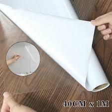 anti öl vinyl klar wand fliesen transparent dichtung